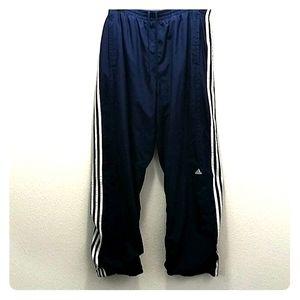 Adidas Men's Track Pants XL